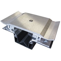 Expansion Joints Covers