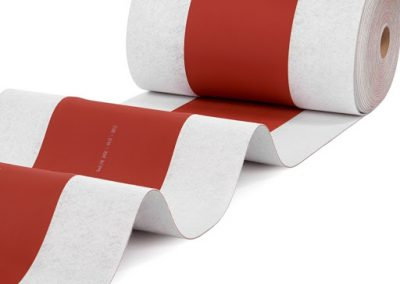 Expansion Joint Membranes