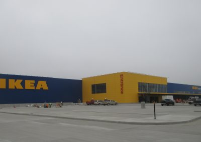 the_New_IKEA_Burbank_(opening_Feb_8,_2017)_-_hi